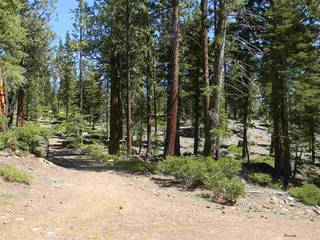 Listing Image 8 for 0 Old County Road, Tahoe City, CA 96145