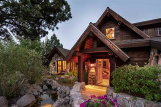 Listing Image 1 for 13118 Snowshoe Thompson, Truckee, CA 96161