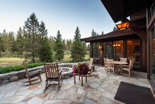 Listing Image 13 for 13118 Snowshoe Thompson, Truckee, CA 96161