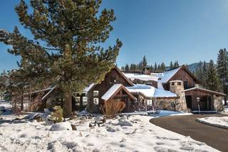 Listing Image 14 for 13118 Snowshoe Thompson, Truckee, CA 96161