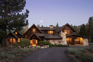 Listing Image 2 for 13118 Snowshoe Thompson, Truckee, CA 96161