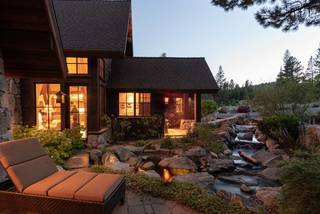 Listing Image 3 for 13118 Snowshoe Thompson, Truckee, CA 96161
