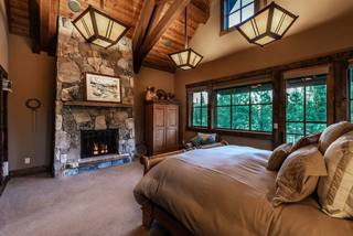 Listing Image 6 for 13118 Snowshoe Thompson, Truckee, CA 96161