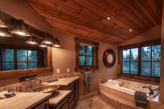 Listing Image 7 for 13118 Snowshoe Thompson, Truckee, CA 96161