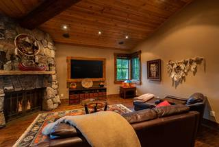 Listing Image 8 for 13118 Snowshoe Thompson, Truckee, CA 96161