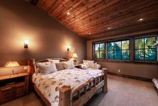 Listing Image 10 for 13118 Snowshoe Thompson, Truckee, CA 96161
