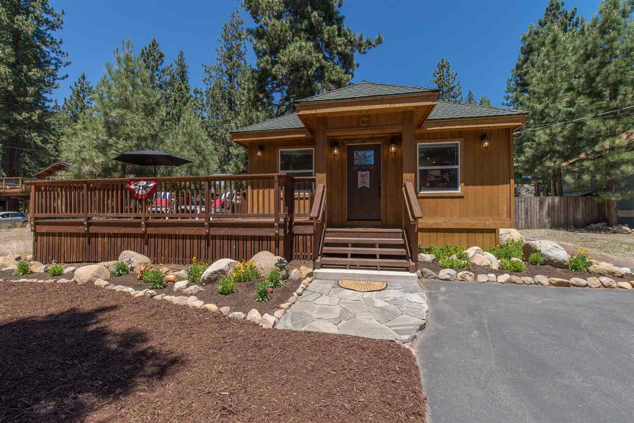 Image for 13610 Donner Pass Road, Truckee, CA 96161