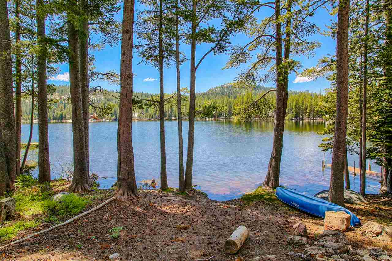 Image for 3239 Lake Drive, Soda Springs, CA 95728