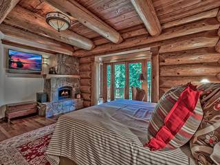 Listing Image 11 for 95 Winding Creek Road, Olympic Valley, CA 96146