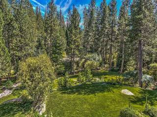 Listing Image 12 for 95 Winding Creek Road, Olympic Valley, CA 96146