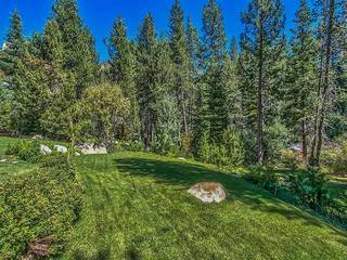 Listing Image 13 for 95 Winding Creek Road, Olympic Valley, CA 96146