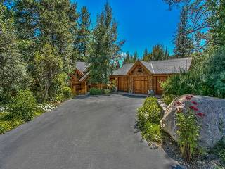 Listing Image 14 for 95 Winding Creek Road, Olympic Valley, CA 96146