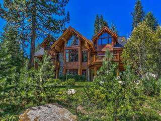 Listing Image 2 for 95 Winding Creek Road, Olympic Valley, CA 96146