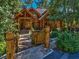 Listing Image 3 for 95 Winding Creek Road, Olympic Valley, CA 96146