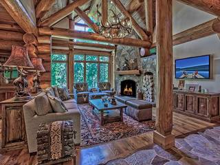 Listing Image 4 for 95 Winding Creek Road, Olympic Valley, CA 96146