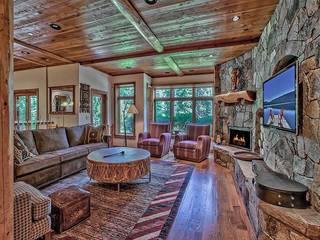 Listing Image 5 for 95 Winding Creek Road, Olympic Valley, CA 96146