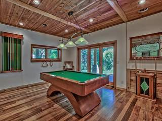 Listing Image 6 for 95 Winding Creek Road, Olympic Valley, CA 96146