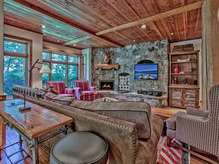 Listing Image 7 for 95 Winding Creek Road, Olympic Valley, CA 96146