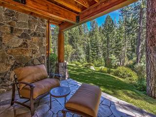 Listing Image 8 for 95 Winding Creek Road, Olympic Valley, CA 96146