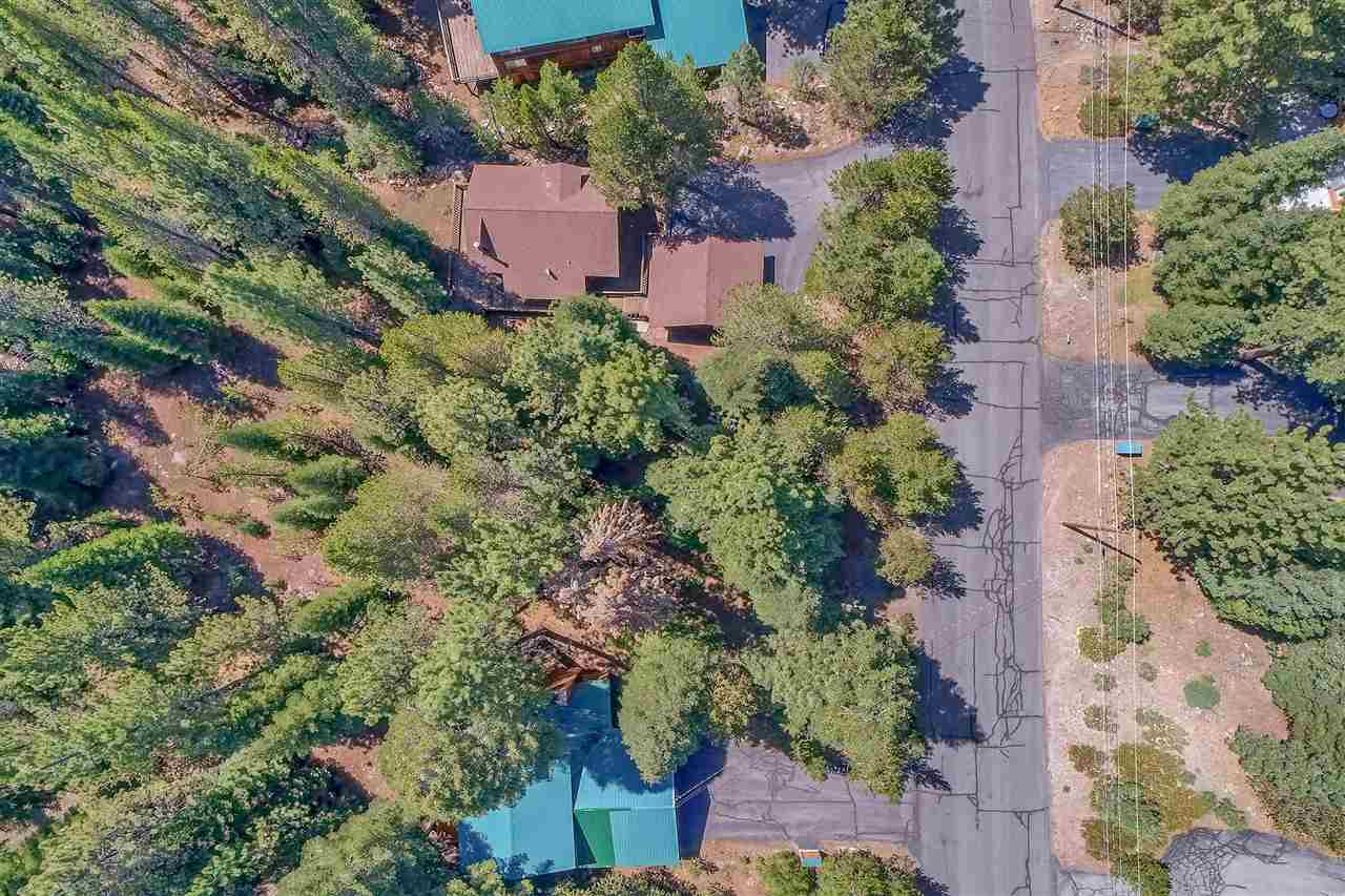 Image for 12071 Bennett Flat Road, Truckee, CA 96161