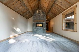 Listing Image 12 for 2110 Eagle Feather Court, Truckee, CA 96161-0000
