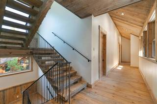 Listing Image 13 for 2110 Eagle Feather Court, Truckee, CA 96161-0000