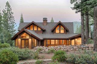 Listing Image 14 for 2110 Eagle Feather Court, Truckee, CA 96161-0000