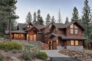 Listing Image 2 for 2110 Eagle Feather Court, Truckee, CA 96161-0000