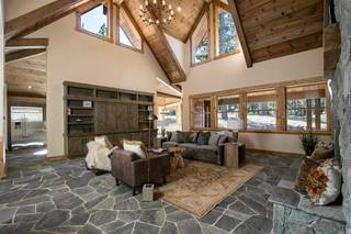 Listing Image 6 for 2110 Eagle Feather Court, Truckee, CA 96161-0000