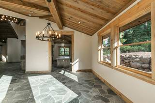 Listing Image 7 for 2110 Eagle Feather Court, Truckee, CA 96161-0000
