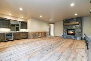 Listing Image 8 for 2110 Eagle Feather Court, Truckee, CA 96161-0000