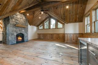 Listing Image 9 for 2110 Eagle Feather Court, Truckee, CA 96161-0000