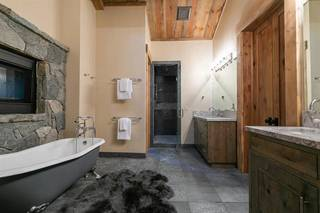 Listing Image 10 for 2110 Eagle Feather Court, Truckee, CA 96161-0000