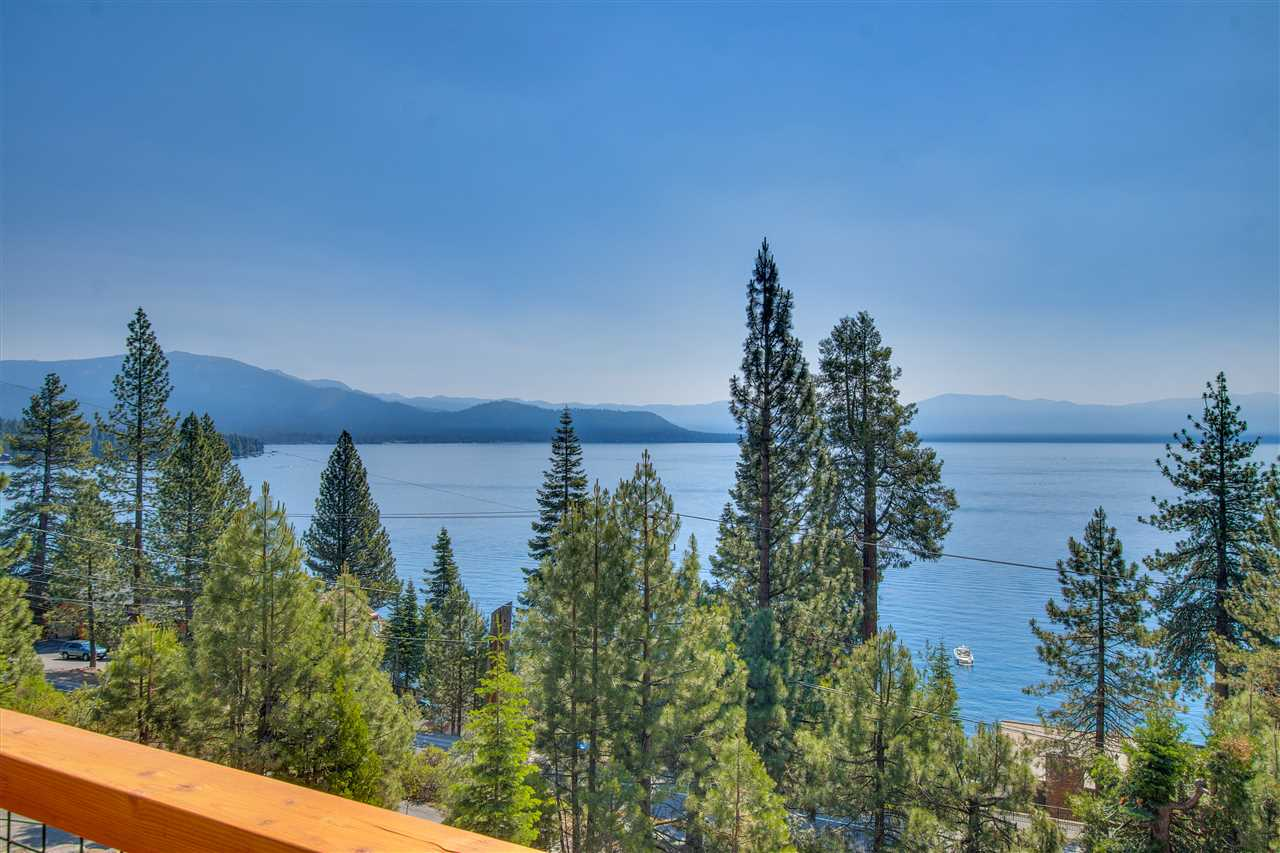 Image for 4549 North Lake Boulevard, Carnelian Bay, CA 96140