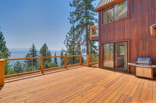 Listing Image 12 for 4549 North Lake Boulevard, Carnelian Bay, CA 96140