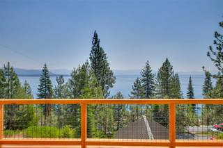 Listing Image 13 for 4549 North Lake Boulevard, Carnelian Bay, CA 96140