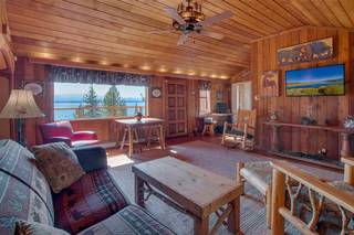 Listing Image 3 for 4549 North Lake Boulevard, Carnelian Bay, CA 96140