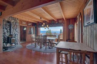 Listing Image 5 for 4549 North Lake Boulevard, Carnelian Bay, CA 96140
