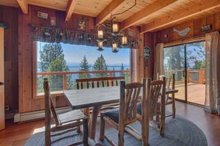 Listing Image 6 for 4549 North Lake Boulevard, Carnelian Bay, CA 96140