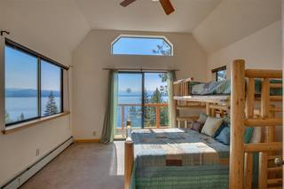 Listing Image 10 for 4549 North Lake Boulevard, Carnelian Bay, CA 96140