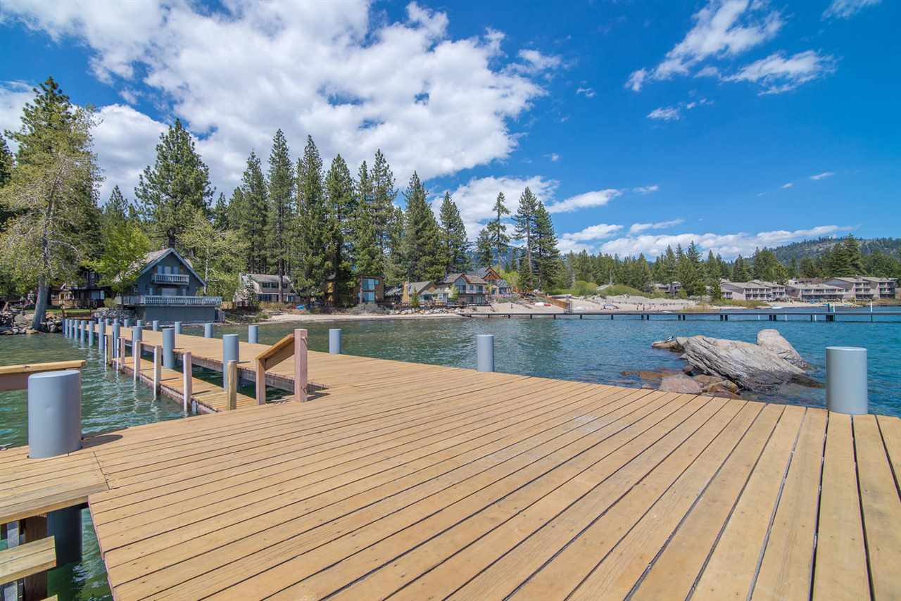 Image for 7442 North Lake Boulevard, Tahoe Vista, CA 96148