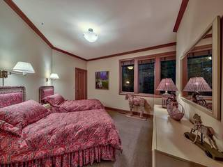 Listing Image 11 for 3034 Mt Links Road, Squaw Valley, CA 96146