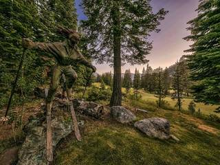 Listing Image 13 for 3034 Mt Links Road, Squaw Valley, CA 96146