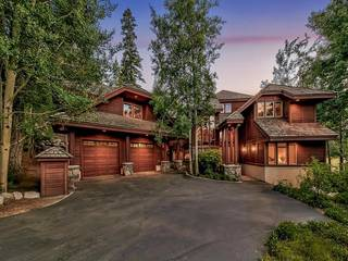 Listing Image 14 for 3034 Mt Links Road, Squaw Valley, CA 96146