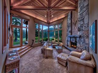 Listing Image 2 for 3034 Mt Links Road, Squaw Valley, CA 96146