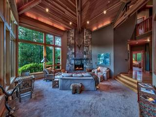 Listing Image 3 for 3034 Mt Links Road, Squaw Valley, CA 96146