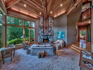 Listing Image 4 for 3034 Mt Links Road, Squaw Valley, CA 96146