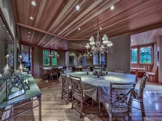Listing Image 5 for 3034 Mt Links Road, Squaw Valley, CA 96146