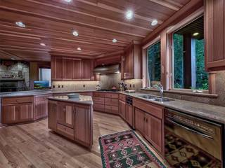 Listing Image 7 for 3034 Mt Links Road, Squaw Valley, CA 96146