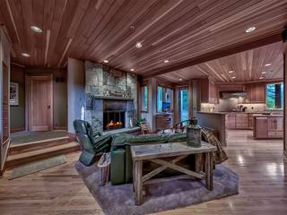 Listing Image 8 for 3034 Mt Links Road, Squaw Valley, CA 96146